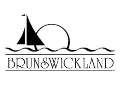 brunswickland