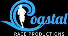 Coastal Race Productions