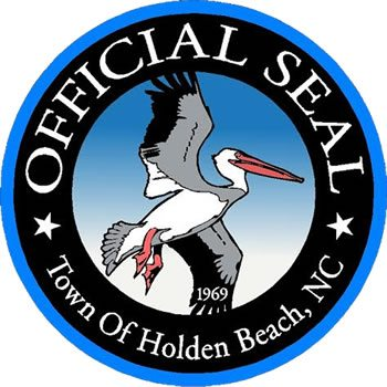 town-of-holden-beach-seal 350